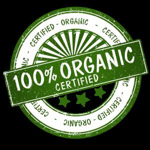100_percent_organic_seal_800x800